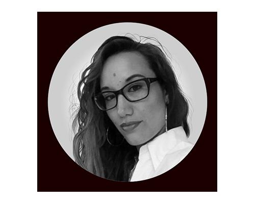 Chantal van Motman, vastgoedmanager