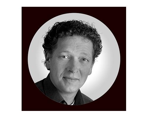 Remco de Vries, projectleider en EPA-adviseur