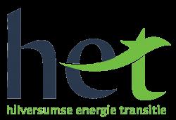 Hilversumse Energie Transitie